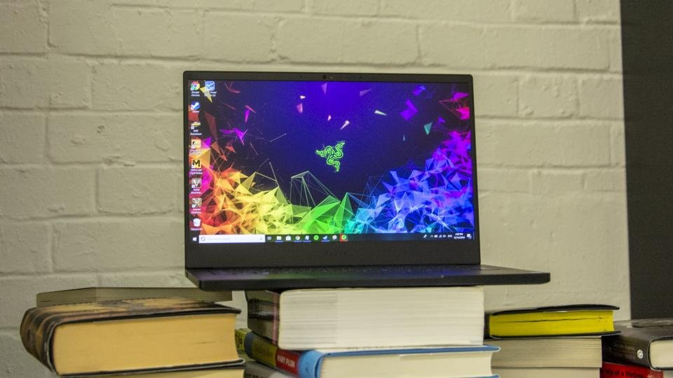 Best laptop for students UK: The ideal laptops for school