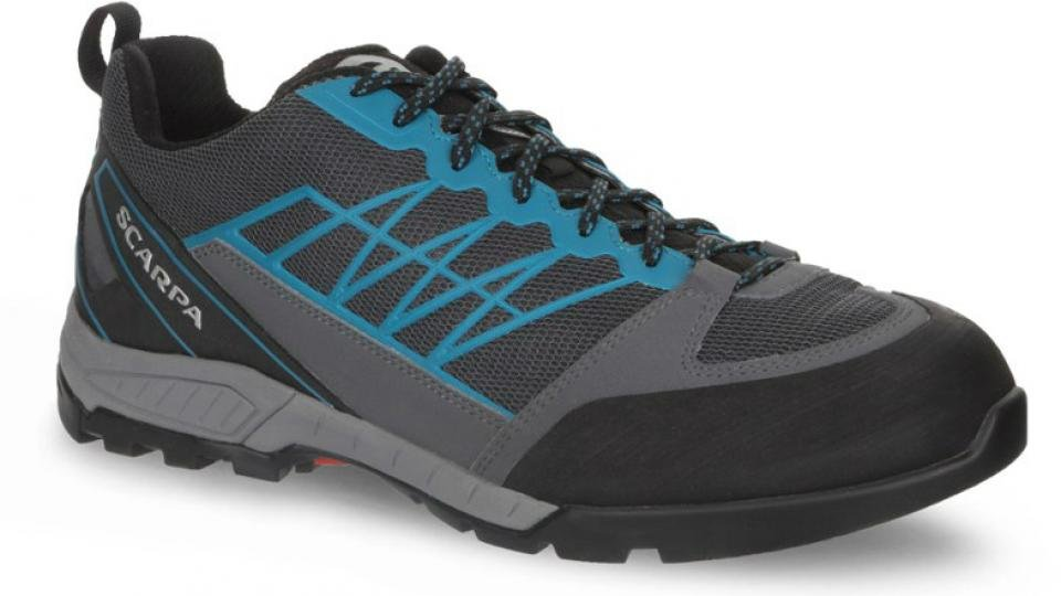 Best walking shoes 2019  The best outdoors shoes for men and women ... 29408317adb