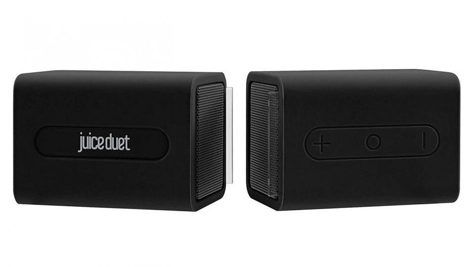 Best Bluetooth speaker 2021: The top portable, waterproof and rugged Bluetooth speakers