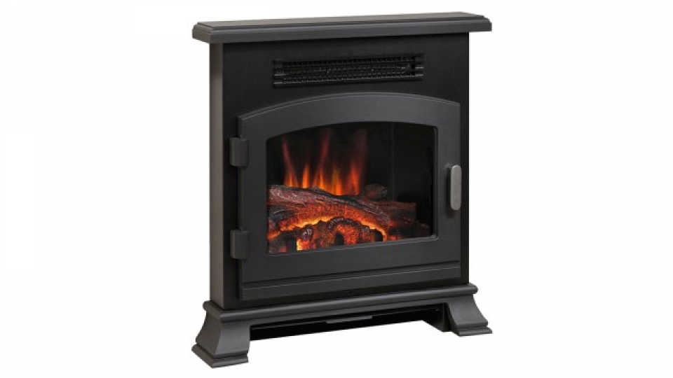 Best Electric Log Burner 2019 The Best Electric Fires And