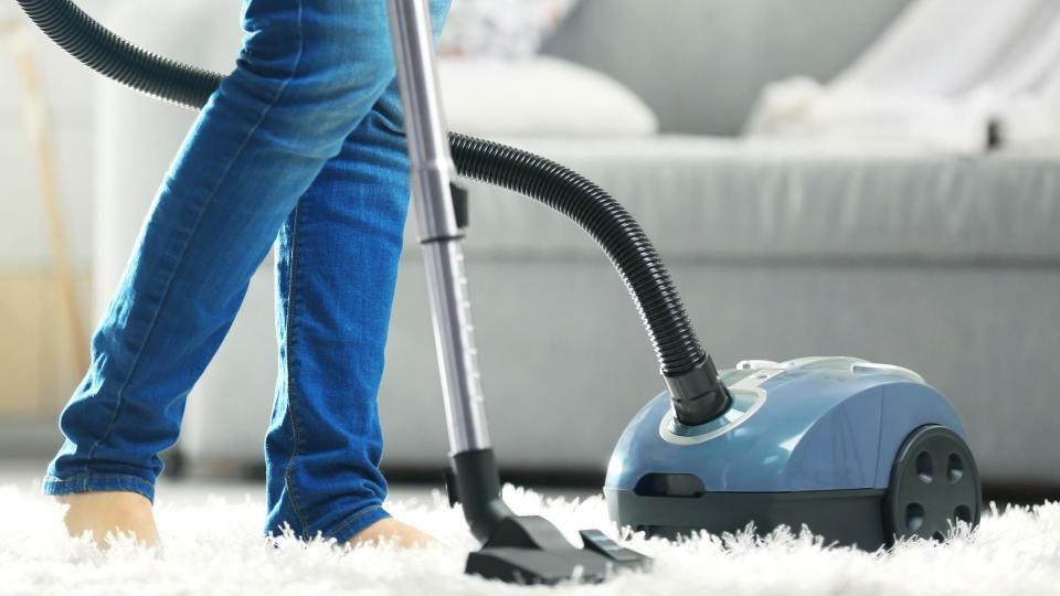 Best Vacuum Cleaner 2019 Powerful And Lightweight Vacuums