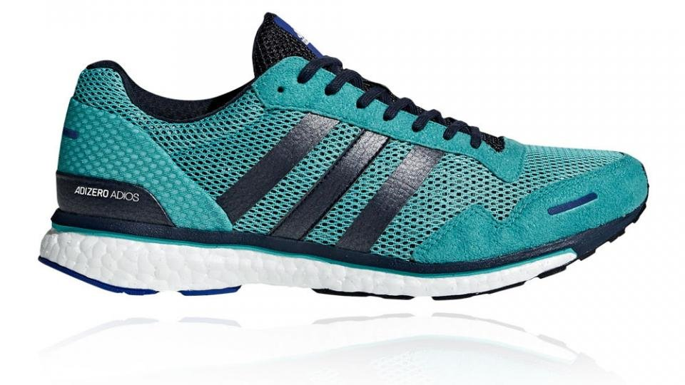 Best running shoes 2018  Run further and faster with the best ... 0d9e61961a