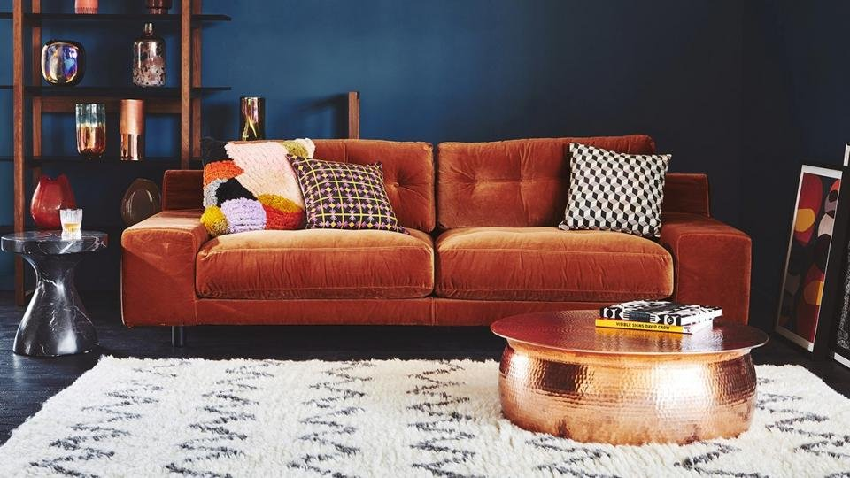 Finding The Right Sofa For Your Living Room Can Be Tricky, So Let Our  Buying Guide And Bite Size Reviews Give You A Helping Hand