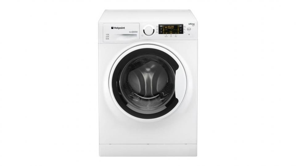 6d84d284391 If you re looking for a family-sized washing machine that doesn t cost a  fortune