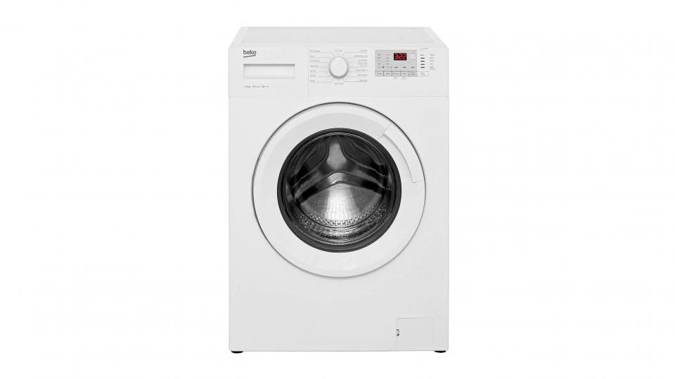 Best washing machine 2019: Ideal washing machines to suit ...