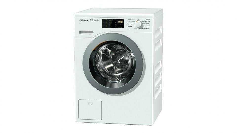 Best washing machine 2019: Ideal washing machines to suit ...