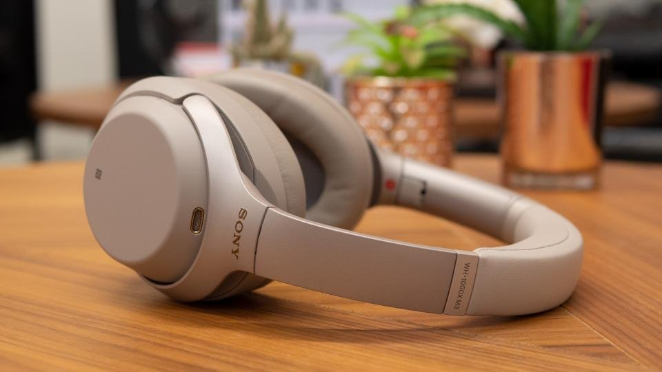 Sony Wh 1000xm3 Review Bose Deposed Expert Reviews