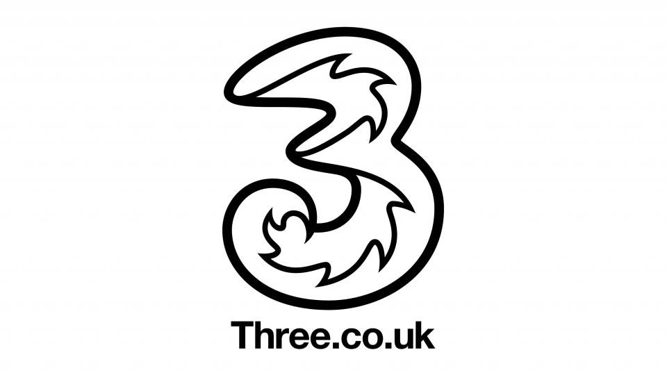Three review: Still the UK's best value mobile network