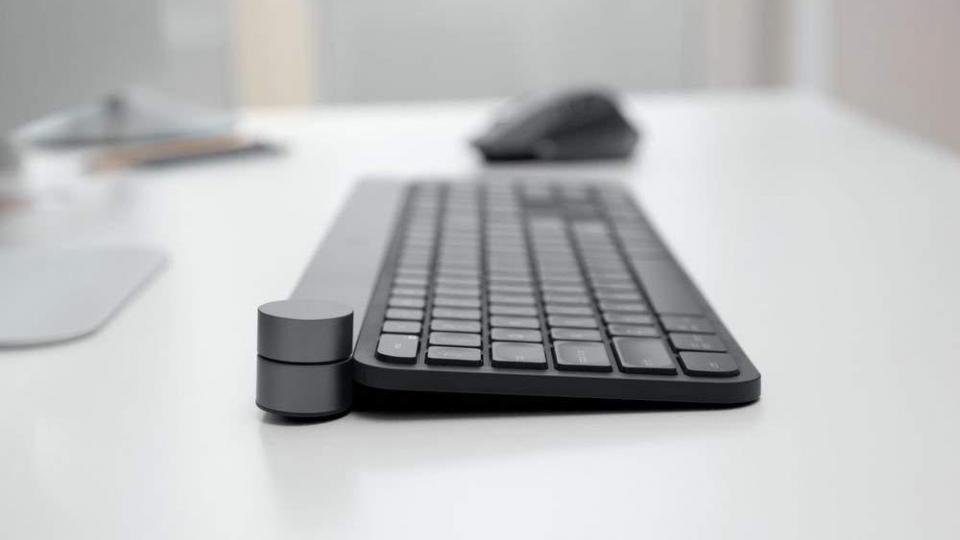 best keyboard 2019 the best usb and wireless keyboards from 11 expert reviews. Black Bedroom Furniture Sets. Home Design Ideas