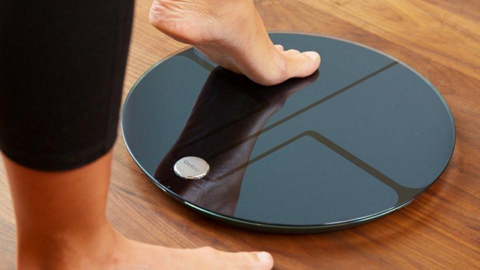 Beste Weegschaal: Let Op Uw Gewicht Met De Beste Mechanische, Digitale En Slimme Weegschaal