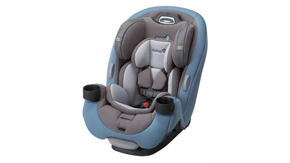 Best car seats US 2019: The best infant, convertible and 3 ...