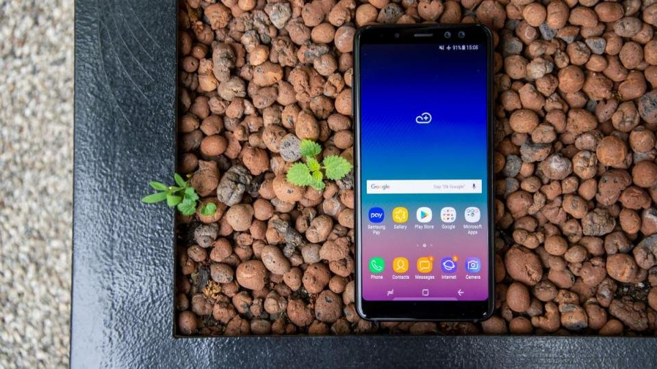 Best Samsung phone 2019: Which Galaxy smartphone is right
