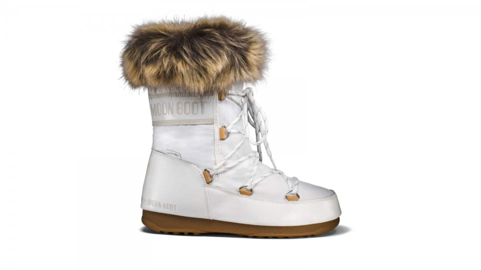 Best Snow Boots For Men And Women Waterproof And Warm