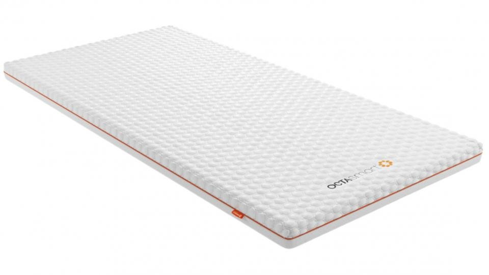 Best Mattress Topper Transform Your Old Mattress From 163 50 Expert Reviews