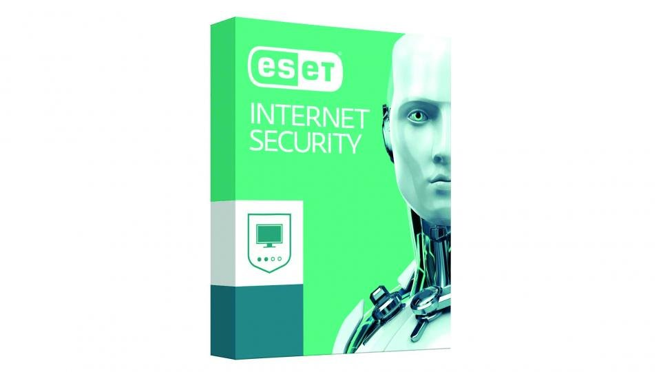 Eset Internet Security (2019) review: A good product, but we