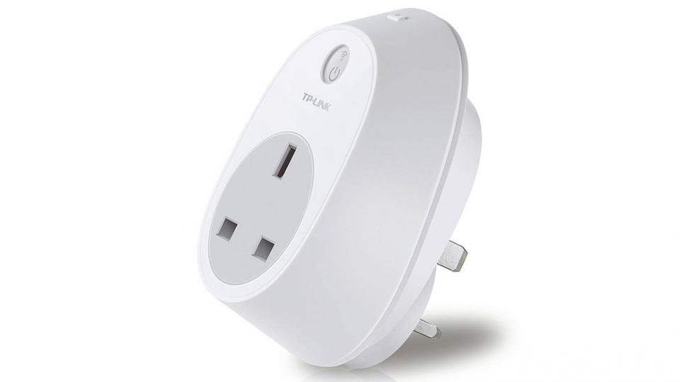 Best smart plug 2019: Make your house a smart home the cheap