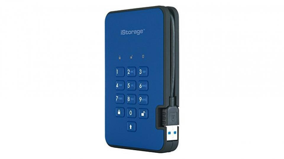 7d6f9278150 When you need to transport or store data securely you need to go beyond  normal software-level encryption. This is where iStorage s DiskAshur  products come ...
