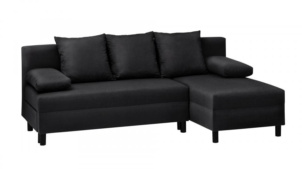 Ikea Sofa Beds Uk: Best Sofa Beds 2019: Comfort And Convenience From £305