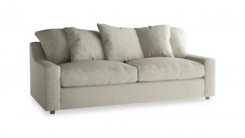 Best Sofa Bed Review - Typenerd.store • Typenerd.store