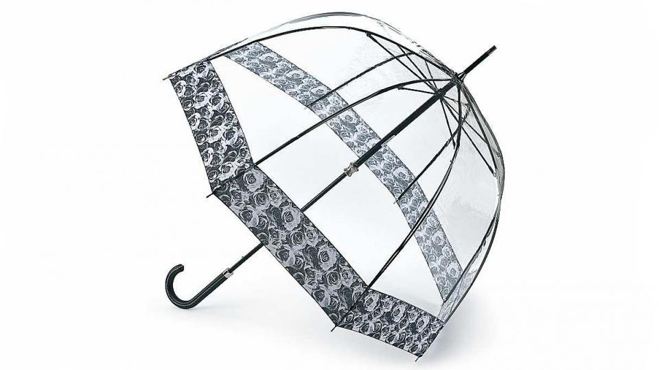 Best Umbrella 2020 Stay Dry In Style From Just 9 Expert Reviews