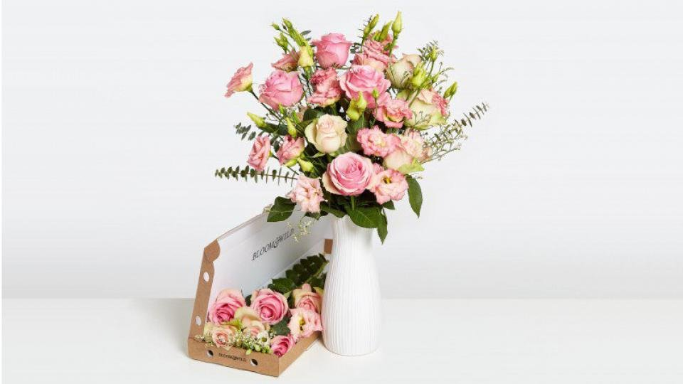 Best Flower Subscription 2020 Get The Best Bouquets Delivered To Your Door Expert Reviews