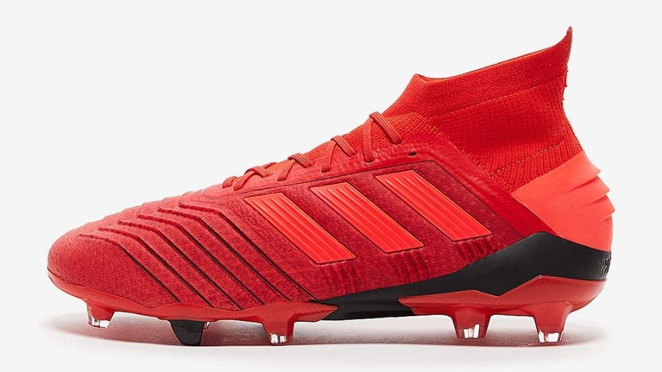 3538b7756587 Best football boots 2019  The best football boots