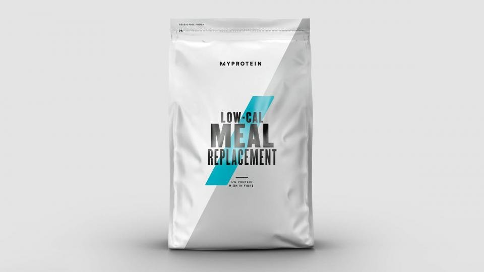 Best meal replacement shake 2021: Mix up a healthy meal in minutes