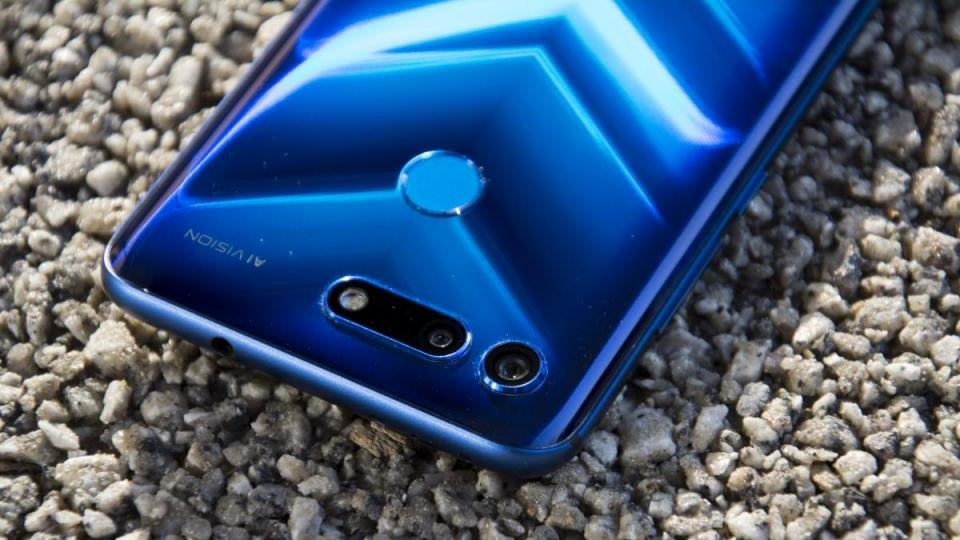 Best mid-range smartphone 2019: Great, affordable phones you can buy today
