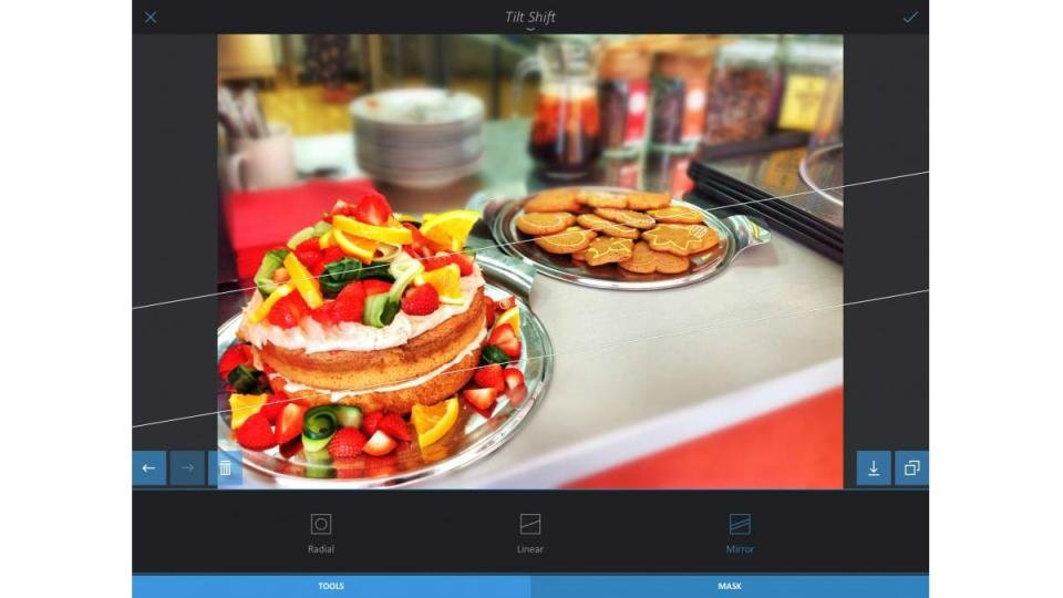 best photo editing apps enlight - Greatest picture modifying apps 2020: The most effective iOS and Android apps for modifying your images