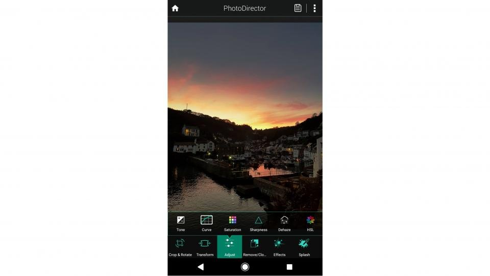 best photo editing apps photodirector - Greatest picture modifying apps 2020: The most effective iOS and Android apps for modifying your images
