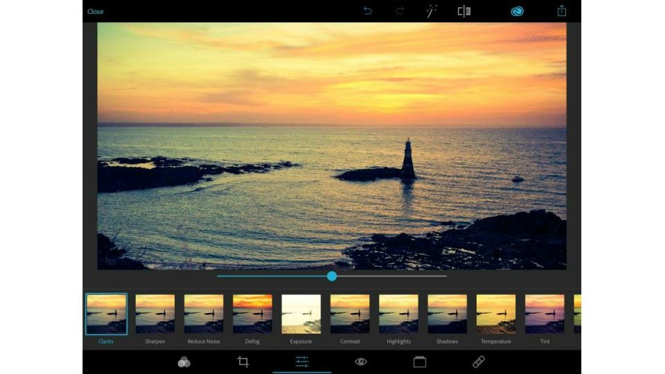 best photo editing apps photoshop express - Greatest picture modifying apps 2020: The most effective iOS and Android apps for modifying your images
