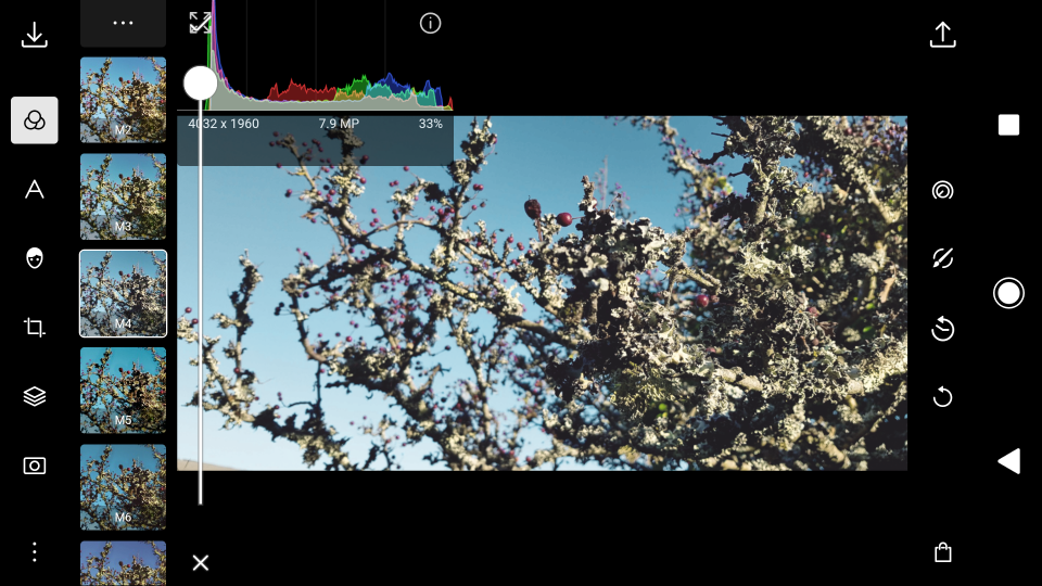 Perfect Photo Suite 9 Software Prices