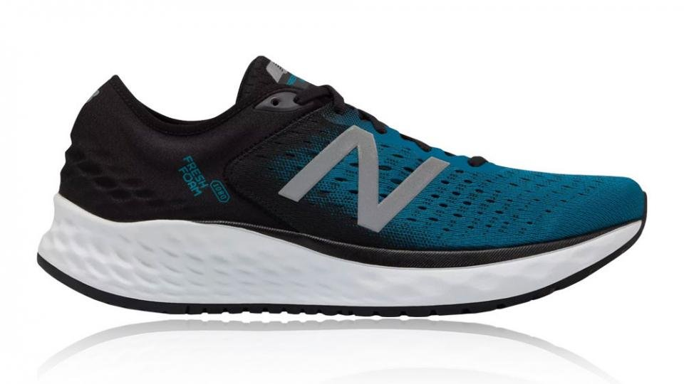 4b2231a68290 Best running shoes 2019  Run further and faster with the best ...