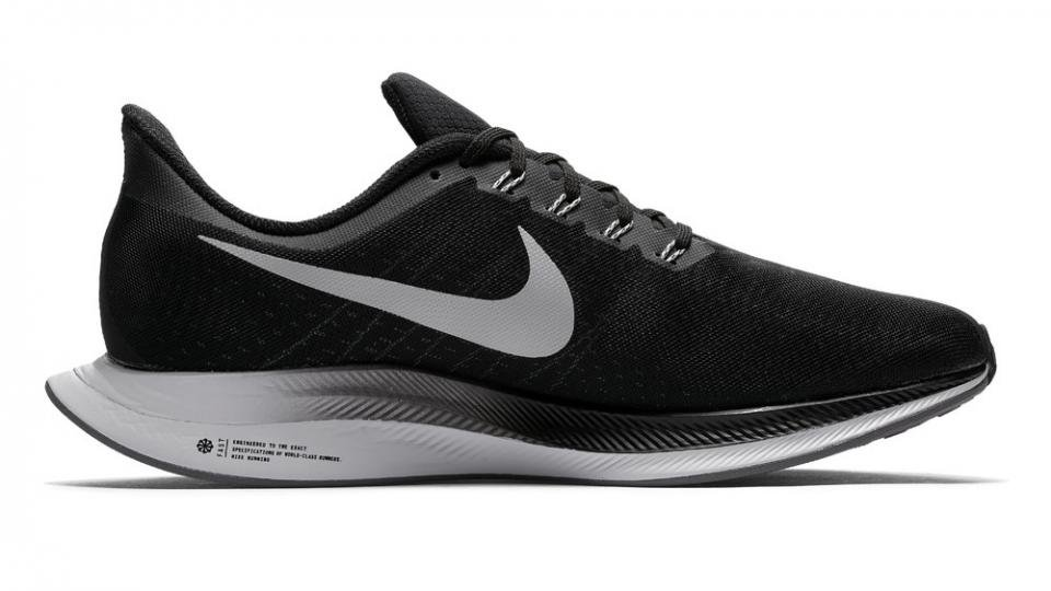 08383c9af75 Nike s Pegasus line of shoes has long been a go-to option for runners  seeking a versatile option for training and racing