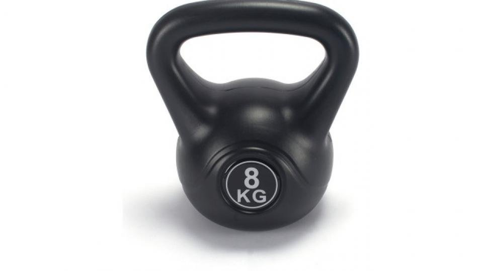 Best kettlebells: Upgrade your workout with these affordable
