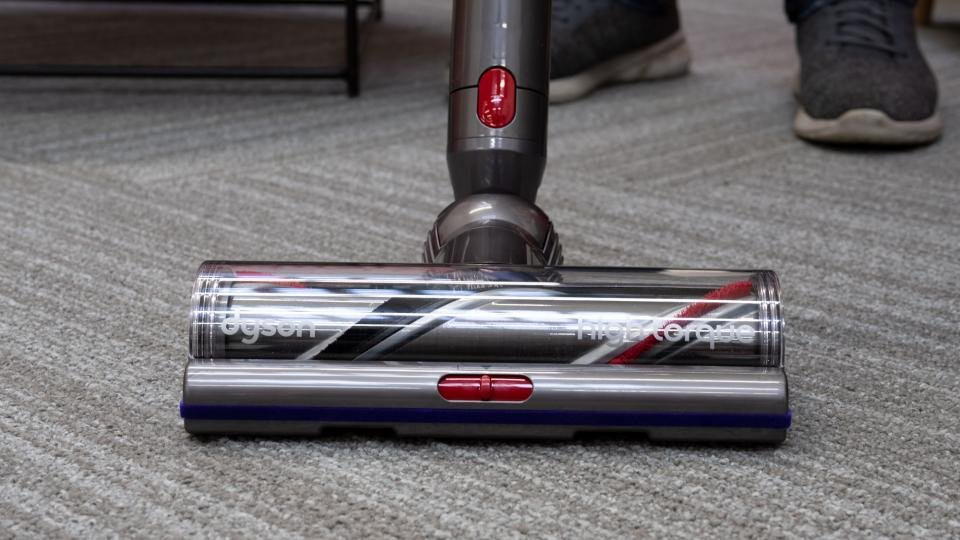 Best Dyson deals: Black Friday offers on Dyson vacuum cleaners