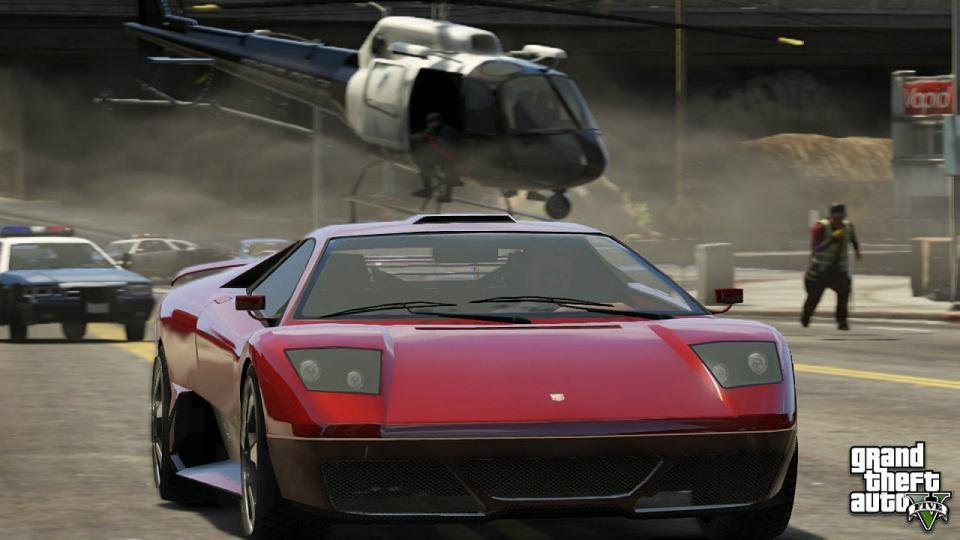 GTA 6 release date rumours: Rockstar confirms development of an