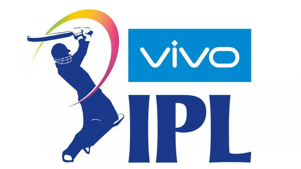 How to watch the IPL 2019 in the UK, US and abroad: Mumbai