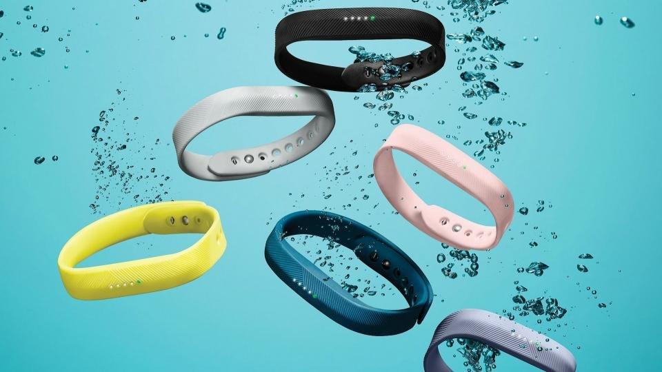 Is my Fitbit waterproof?