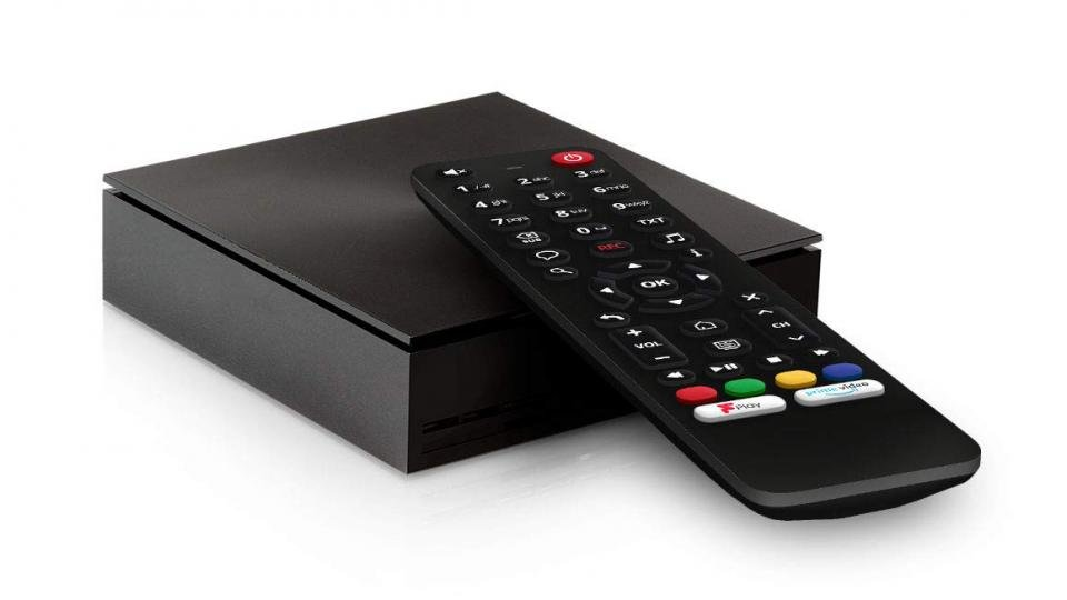 Best IPTV box 2019: The best internet TV boxes for streaming