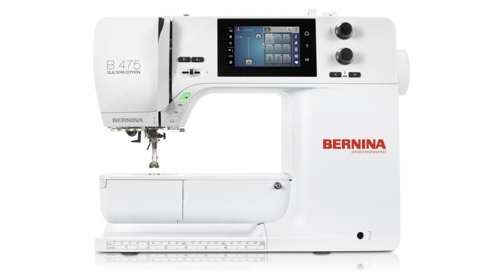 Best sewing machines 2019: The perfect stitch, from £99 ...