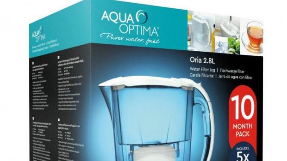 Best water filter jugs: The best filtering jugs from £11 | Expert
