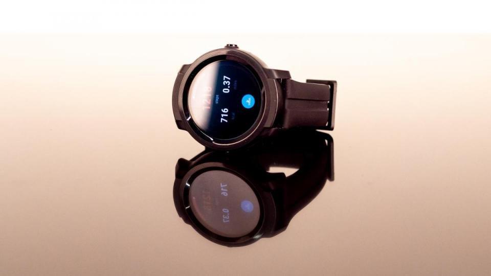 Cheap Smartwatch - Questions