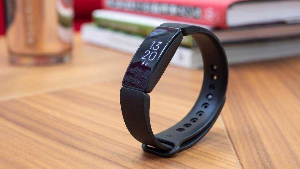 Fitbit Inspire review: Just spend a bit more on the HR | Expert Reviews