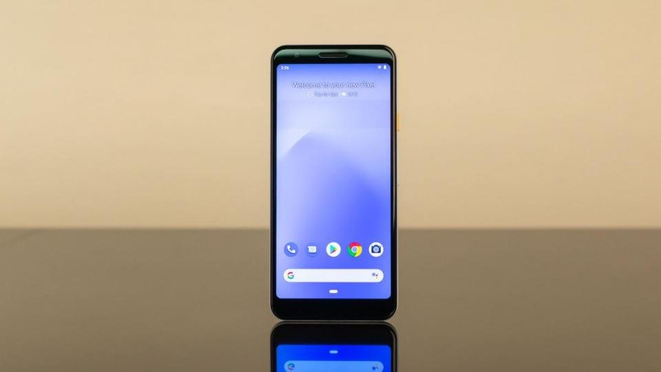 Best smartphone 2019: The finest Android and Apple phones