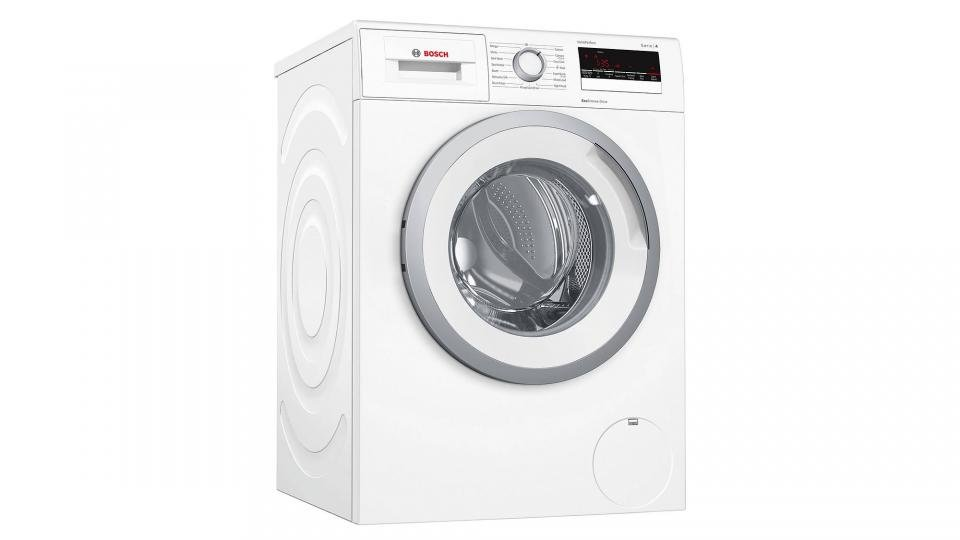 Best washing machine 2020: Ideal washing machines to suit ...