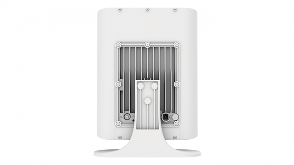 Netgear Orbi Outdoor Rbs50y Review Fantastic Outdoor Wi