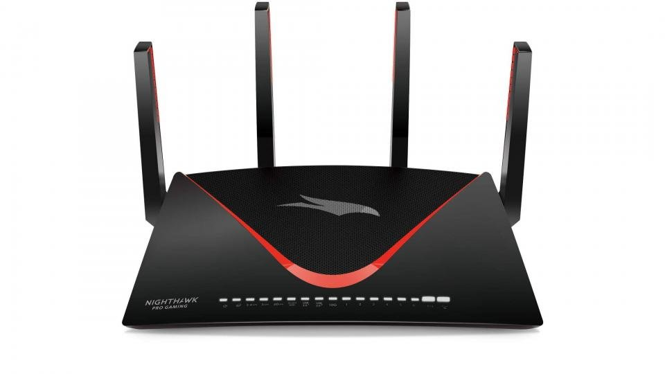 Best Wireless Router 2021 Boost The Range And Speed Of Your Internet Connection Expert Reviews