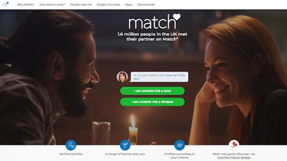 dating site marea britanie recenzii)