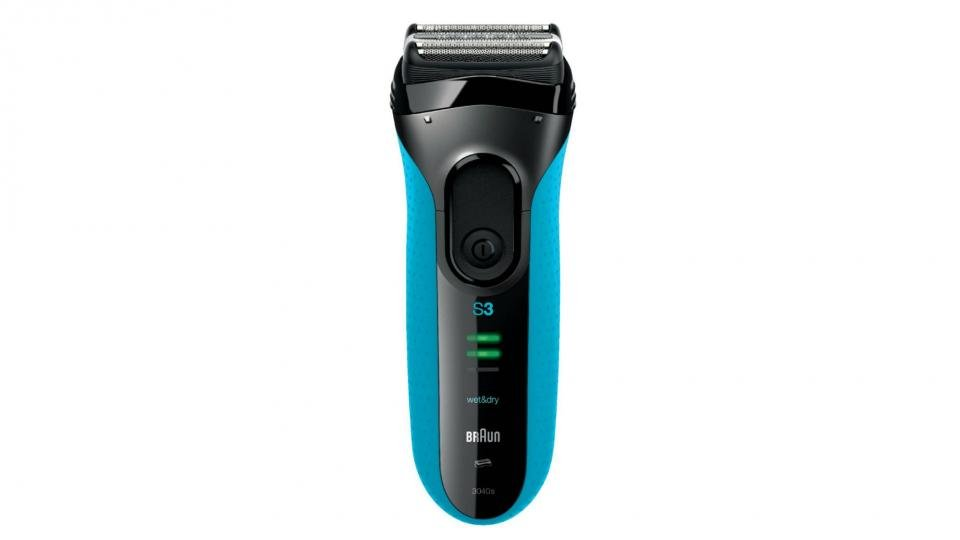 Best electric shaver 2021: Our favourite shavers from Braun, Panasonic, Philips and more
